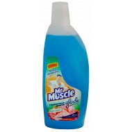Средство для дома «Mr. Muscle» после дождя, 500 мл