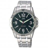 Часы наручные «Q&Q» Q576J205