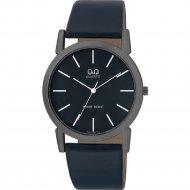 Часы наручные «Q&Q» Q662J502
