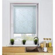 Рулонная штора «Lm Decor» LM 45-01, 78х160 см