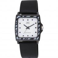 Часы наручные «Q&Q» GT71J006