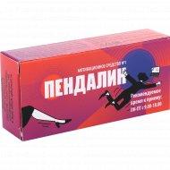 Жевательная резинка «Пендалин» 40 г