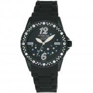 Часы наручные «Q&Q» DA29J502