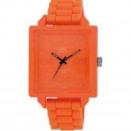 Часы наручные «Q&Q» VR12J005