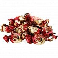 Конфеты с желейной начинкой «Шадо вишневое» 1 кг., фасовка 0.3-0.4 кг