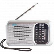 Радиоприемник «Miru» SR-1002.