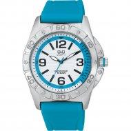 Часы наручные «Q&Q» Q790-314