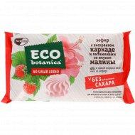 Зефир «Eco botanika» без сахара, 150г.