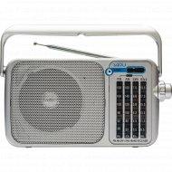 Радиоприемник «Miru» SR-1004.