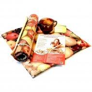 Сушилка для овощей и фруктов «ТеплоМакс» Самобранка, 10014068