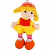 Мягкая кукла «Джейн».