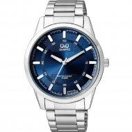 Часы наручные «Q&Q» Q890J212