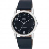 Часы наручные «Q&Q» Q662J305