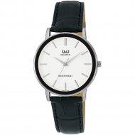Часы наручные «Q&Q» Q850J301