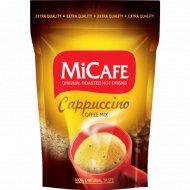Кофейный напиток «Mi Cafe» капучино, 100 г.