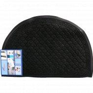 Коврик придверный «Shahintex» MX10S, 40х60 см.