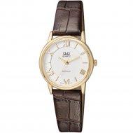 Часы наручные «Q&Q» Q897J107