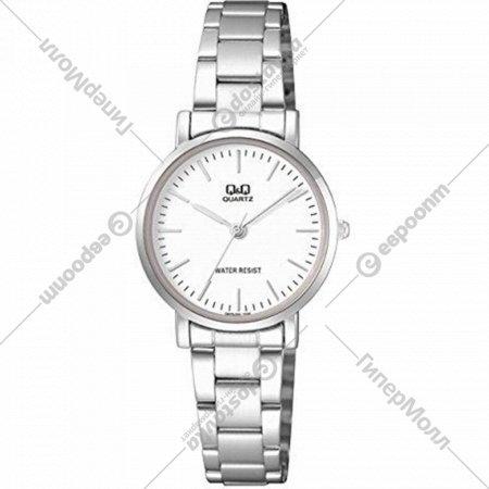 Часы наручные «Q&Q» Q979J201