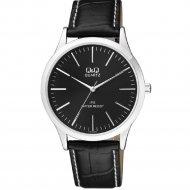 Часы наручные «Q&Q» C212J302