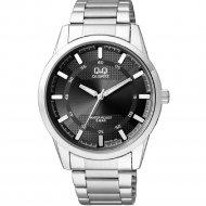 Часы наручные «Q&Q» Q890J202