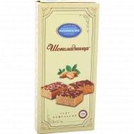 Торт вафельный «Шоколадница» 270 г.