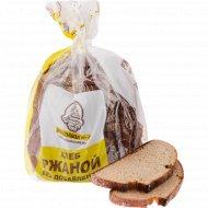 Хлеб «Ржаной» 400 г