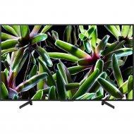 Телевизор «Sony» KD-55XG7096