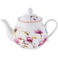 Заварочный чайник «Home&You» 52069-MIX-DZBAN
