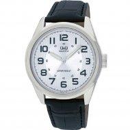 Часы наручные «Q&Q» Q266J304