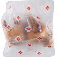 Путовый сустав говяжий, замороженный, 1 кг, фасовка 1.8-1.9 кг