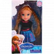 Игрушка «Кукла » 9224-1.