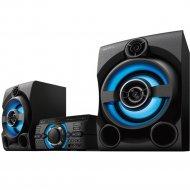 Аудиосистема «Sony» MHC-M60D.