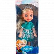 Игрушка «Кукла» 9256A.