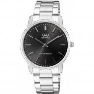 Часы наручные «Q&Q» QA46J212
