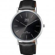 Часы наручные «Q&Q» QZ02J302