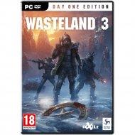 Игра для ПК «Deep Silver» Wasteland 3,