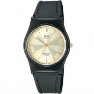 Часы наручные «Q&Q» VP34J016
