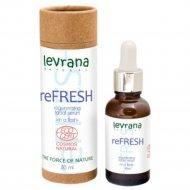 Сыворотка для лица «Levrana» регенерирующая, 30 мл.