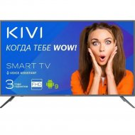 Телевизор «Kivi» 55U730GR.