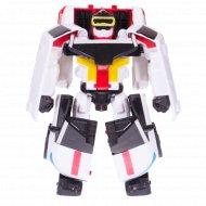 Робот «Мини тобот 2» HWA1302332.