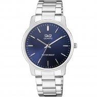 Часы наручные «Q&Q» QA46J202