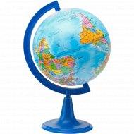 Глобус «Политический» 150 мм.