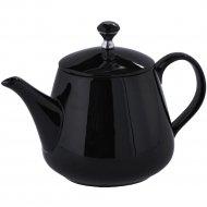 Заварочный чайник «Home&You» 54606-CZA-DZBAN
