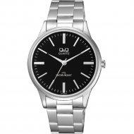 Часы наручные «Q&Q» C214J202