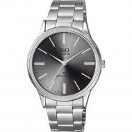 Часы наручные «Q&Q» C214J222