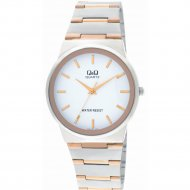 Часы наручные «Q&Q» Q398-401