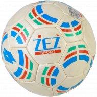 Мяч футбольный №3; NO3.