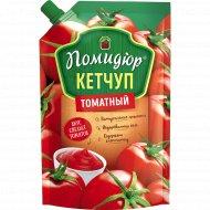 Кетчуп «Помидюр» томатный, 270 г.