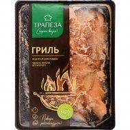 Шашлык из свинины «Знатный» охлажденный, 1 кг