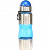Бутылка для воды, COMB, 600 мл.